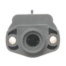 True Tech Throttle Position Sensor