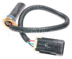 True Tech Engine Camshaft Position Sensor