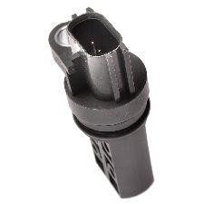 True Tech Engine Camshaft Position Sensor  Right