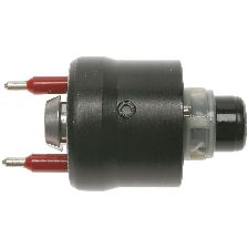 True Tech Fuel Injector