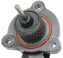 True Tech EGR Valve Position Sensor