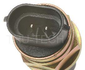 True Tech Manual Transmission Output Shaft Speed Sensor