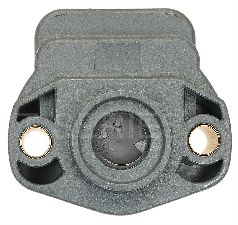 True Tech Throttle Position Sensor