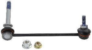 TRW Parts Suspension Stabilizer Bar Link Kit  Rear Right