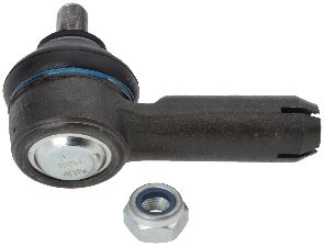 TRW Parts Steering Tie Rod End  Outer