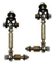 Tuff Country Suspension Stabilizer Bar Link  Front