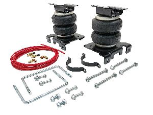 Tuff Country Suspension Leveling Kit  Rear
