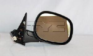 TYC Products Door Mirror  Right