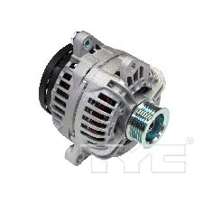 TYC Products Alternator
