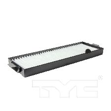 TYC Products Cabin Air Filter