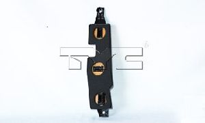 TYC Products Tail Light Connector Plate  Right