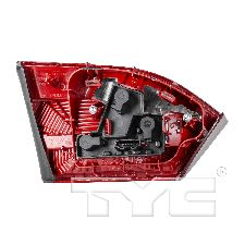 TYC Products Back Up Light  Right