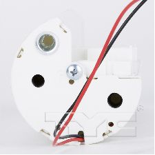 TYC Products Fuel Pump Module Assembly  N/A