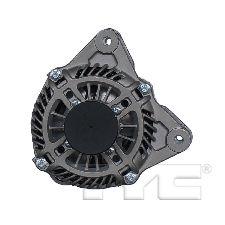 TYC Products Alternator