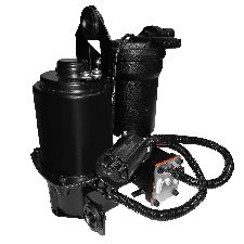 Unity Air Suspension Compressor
