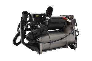 Unity Air Suspension Compressor