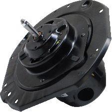 Universal Air HVAC Blower Motor