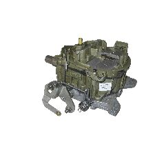 Uremco Carburetor