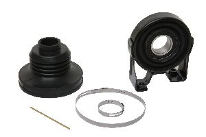 URO Parts Drive Shaft Center Support