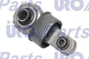 URO Parts Suspension Control Arm Link  Rear
