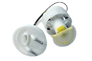 URO Parts Electric Fuel Pump
