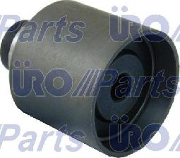 URO Parts Engine Timing Belt Roller  Lower