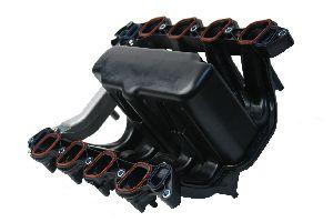 URO Parts Engine Intake Manifold  Upper