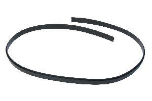URO Parts Sunroof Seal  Rear