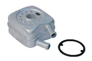 URO Parts Engine Oil Cooler