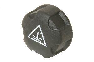URO Parts Engine Coolant Reservoir Cap