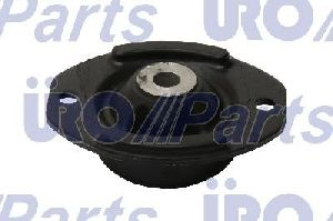 URO Parts Engine Mount  Right