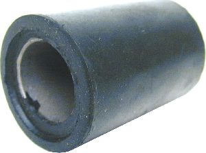 URO Parts Suspension Control Arm Bushing  Lower