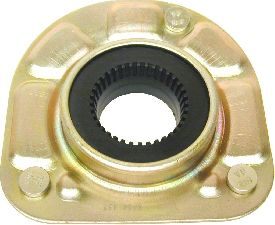 URO Parts Suspension Strut Mount  Front