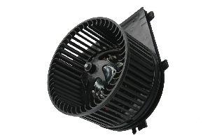 URO Parts HVAC Blower Motor