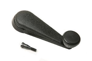 URO Parts Window Crank Handle