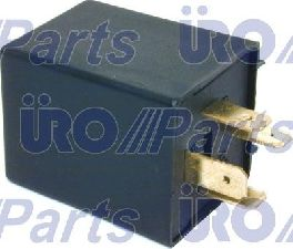 URO Parts Turn Signal Relay