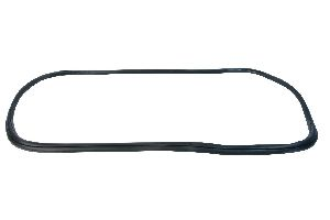 URO Parts Back Glass Seal