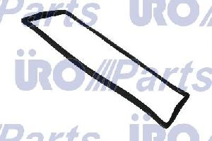 URO Parts Tail Light Lens Seal  Left