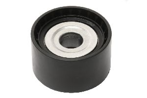 URO Parts Accessory Drive Belt Idler Pulley