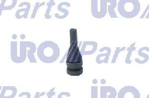 URO Parts Windshield Washer Pump Grommet
