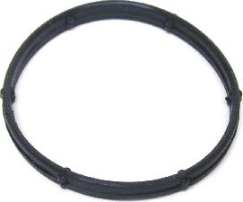URO Parts Engine Coolant Thermostat Seal