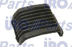 URO Parts Bumper Bellows  Rear Right