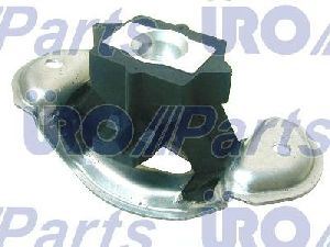 URO Parts Automatic Transmission Mount  Rear
