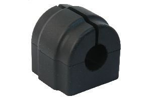 URO Parts Suspension Stabilizer Bar Bushing  Front