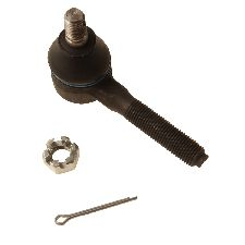 URO Parts Steering Tie Rod End  Outer