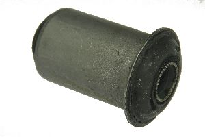 URO Parts Suspension Control Arm Bushing  Left Outer
