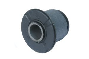 URO Parts Suspension Control Arm Bushing  Front Lower