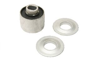 URO Parts Suspension Control Arm Bushing Kit  Front Lower