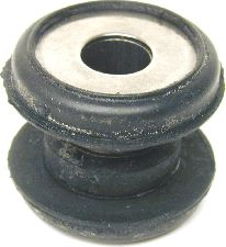 URO Parts Suspension Control Arm Bushing  Front Upper