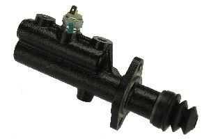 URO Parts Brake Master Cylinder